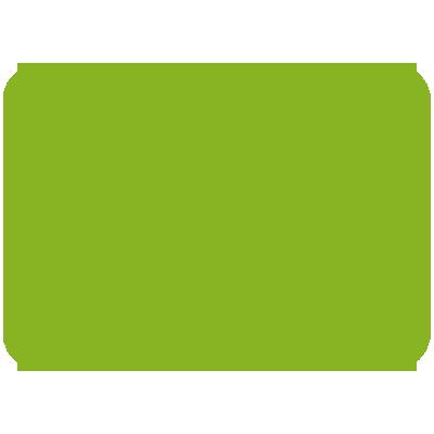 eCommerce Product Page Speciailist Ireland