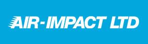Air Impact Ltd