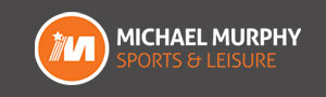 michael_murphy_sports