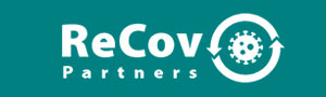 recov_partners__