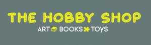 hobby_shop__